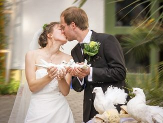 wedding-kiss-1566273_640