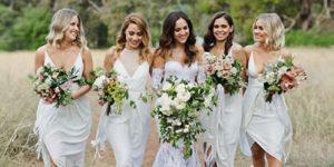 best_wedding1