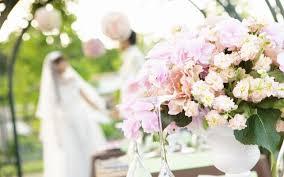 wedding_un2