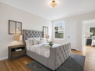 apartment-3306501_640