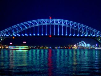 sydney_harbour_bridge_cover_image